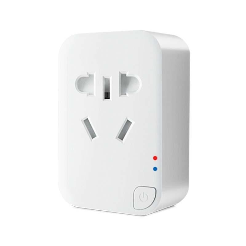 Wifi控制器